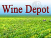 Winedepot